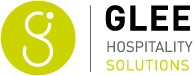 GLEE HOSPITALITY SOLUTIONS