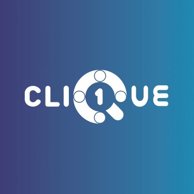 1 CLIQUE